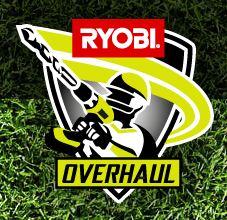 overhaul_logo