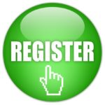 Click Here for Online Registration